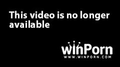 This masseur likes to take a very hands on approach with men